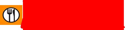 Konoba Marea